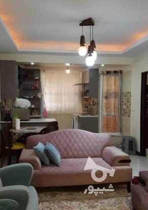 فروش آپارتمان 60 متر در استادمعین در گروه خرید و فروش املاک در تهران در شیپور-عکس1