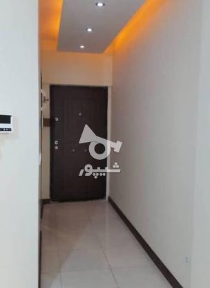 فروش آپارتمان 60 متر در استادمعین در گروه خرید و فروش املاک در تهران در شیپور-عکس6