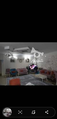 100متر فول در مهرگان در گروه خرید و فروش املاک در تهران در شیپور-عکس4