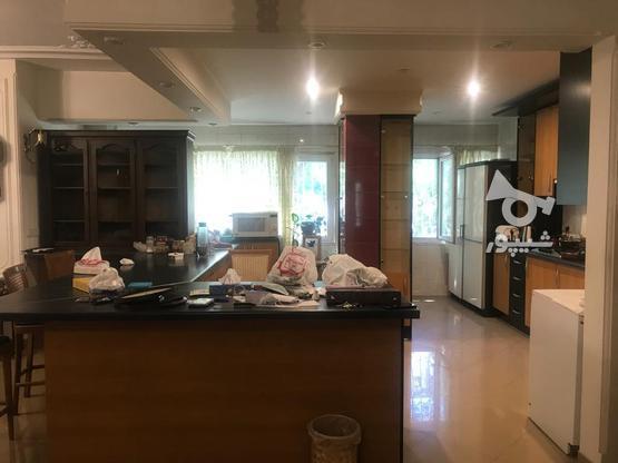 فروش آپارتمان 180 متر در شهرک غرب سیما ایران در گروه خرید و فروش املاک در تهران در شیپور-عکس1