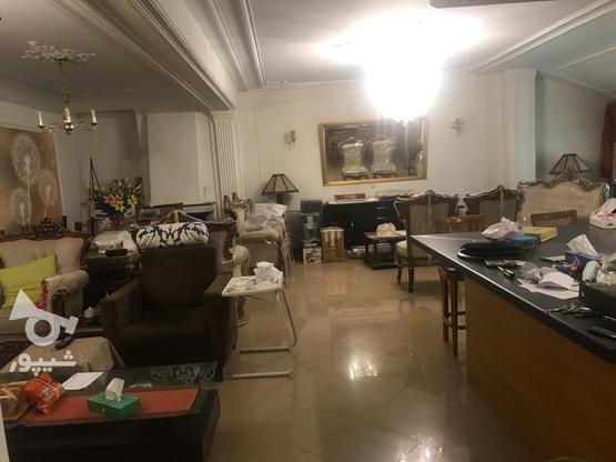 فروش آپارتمان 180 متر در شهرک غرب سیما ایران در گروه خرید و فروش املاک در تهران در شیپور-عکس2