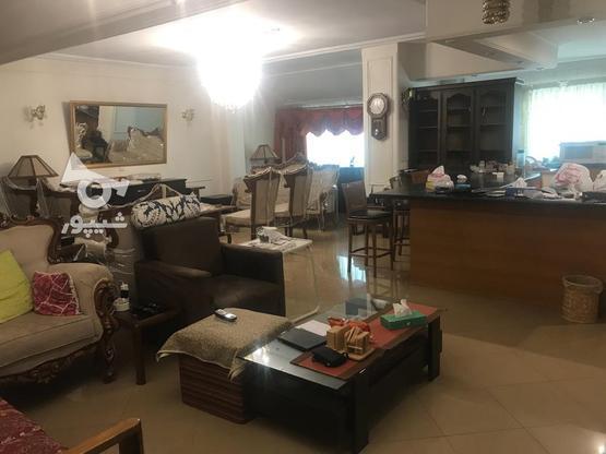 فروش آپارتمان 180 متر در شهرک غرب سیما ایران در گروه خرید و فروش املاک در تهران در شیپور-عکس6
