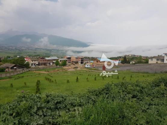 فروش زمین از خاک تا ساخت همراهتان هستیم در گروه خرید و فروش املاک در مازندران در شیپور-عکس1