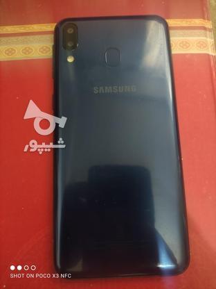 گوشی همراه در گروه خرید و فروش موبایل، تبلت و لوازم در تهران در شیپور-عکس1