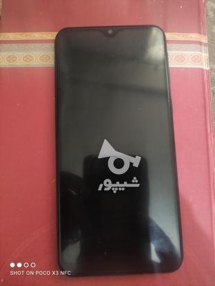 گوشی همراه در گروه خرید و فروش موبایل، تبلت و لوازم در تهران در شیپور-عکس2