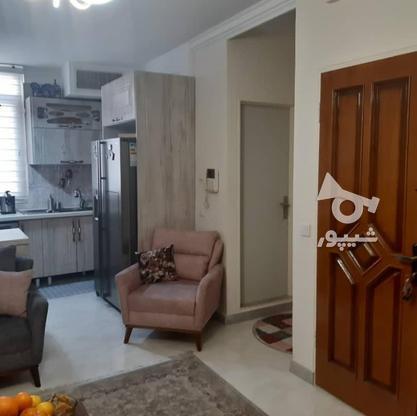 فروش آپارتمان 48 متر در استادمعین در گروه خرید و فروش املاک در تهران در شیپور-عکس2