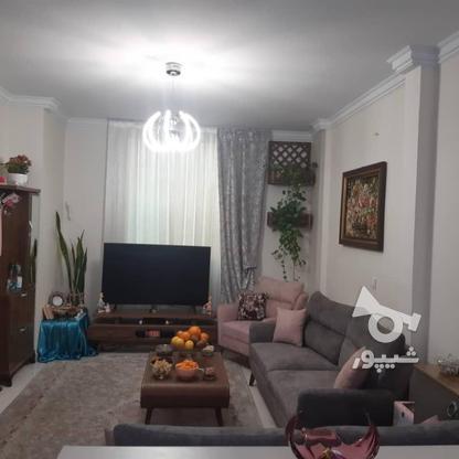 فروش آپارتمان 48 متر در استادمعین در گروه خرید و فروش املاک در تهران در شیپور-عکس6