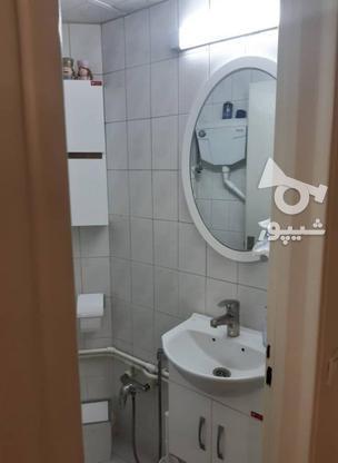 فروش آپارتمان 48 متر در استادمعین در گروه خرید و فروش املاک در تهران در شیپور-عکس7
