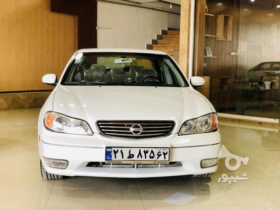 ماکسیما 88 اتومات بیرنگ کم کارکرد خیلی تمیز در گروه خرید و فروش وسایل نقلیه در مازندران در شیپور-عکس2