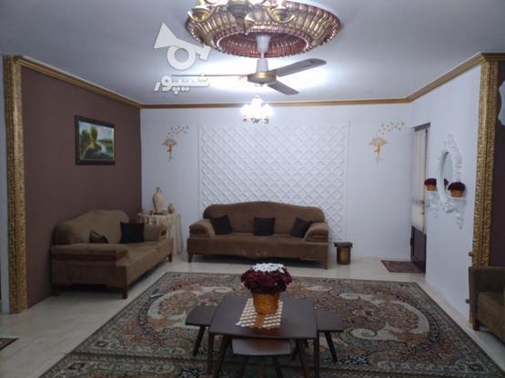 نقاشی ساختمان وسنگ آنیک علی بخشی در گروه خرید و فروش خدمات و کسب و کار در مازندران در شیپور-عکس2