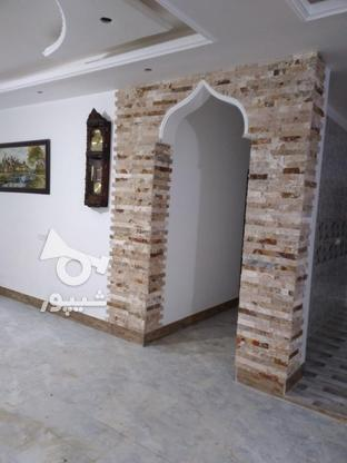 نقاشی ساختمان وسنگ آنیک علی بخشی در گروه خرید و فروش خدمات و کسب و کار در مازندران در شیپور-عکس8