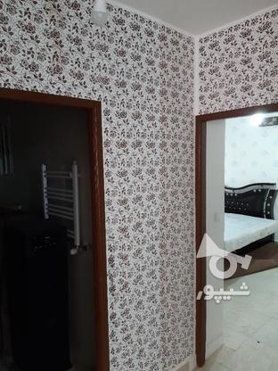 نقاشی ساختمان وسنگ آنیک علی بخشی در گروه خرید و فروش خدمات و کسب و کار در مازندران در شیپور-عکس4