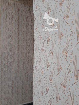 نقاشی ساختمان وسنگ آنیک علی بخشی در گروه خرید و فروش خدمات و کسب و کار در مازندران در شیپور-عکس3