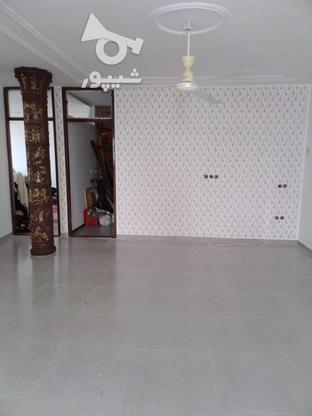 نقاشی ساختمان وسنگ آنیک علی بخشی در گروه خرید و فروش خدمات و کسب و کار در مازندران در شیپور-عکس6