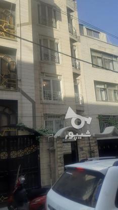 75م پاسداران در گروه خرید و فروش املاک در تهران در شیپور-عکس2