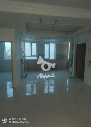 67 متر* نوساز * خوش ساخت * در محبوب مجاز  در گروه خرید و فروش املاک در تهران در شیپور-عکس1