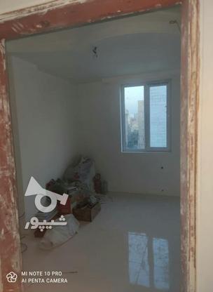 67 متر* نوساز * خوش ساخت * در محبوب مجاز  در گروه خرید و فروش املاک در تهران در شیپور-عکس3