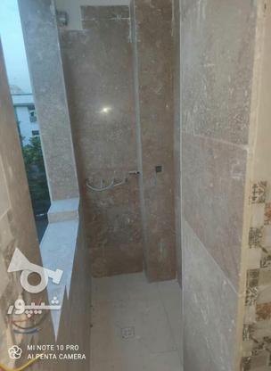 67 متر* نوساز * خوش ساخت * در محبوب مجاز  در گروه خرید و فروش املاک در تهران در شیپور-عکس5