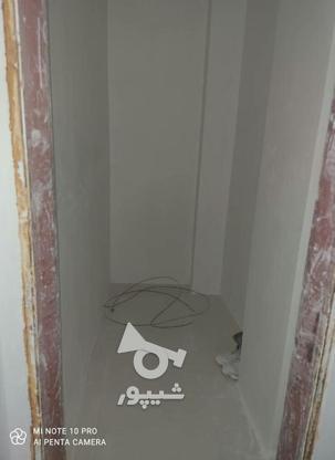 67 متر* نوساز * خوش ساخت * در محبوب مجاز  در گروه خرید و فروش املاک در تهران در شیپور-عکس6