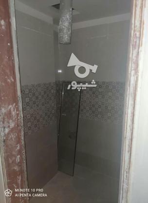 67 متر* نوساز * خوش ساخت * در محبوب مجاز  در گروه خرید و فروش املاک در تهران در شیپور-عکس4
