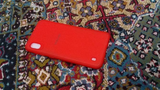 گوشی سامسونگ a10 در گروه خرید و فروش موبایل، تبلت و لوازم در تهران در شیپور-عکس5