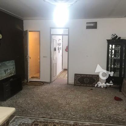فروش آپارتمان 35 متر در بریانک در گروه خرید و فروش املاک در تهران در شیپور-عکس2
