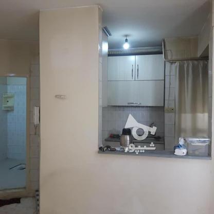 فروش آپارتمان 35 متر در بریانک در گروه خرید و فروش املاک در تهران در شیپور-عکس1