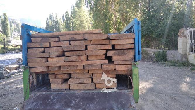 فروش تخته چوب راش در گروه خرید و فروش صنعتی، اداری و تجاری در مازندران در شیپور-عکس2