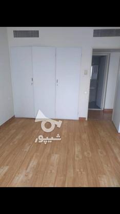 فروش آپارتمان 102 متر در شهرک غرب در گروه خرید و فروش املاک در تهران در شیپور-عکس3