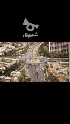 فروش آپارتمان 102 متر در شهرک غرب در گروه خرید و فروش املاک در تهران در شیپور-عکس11