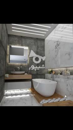فروش آپارتمان 102 متر در شهرک غرب در گروه خرید و فروش املاک در تهران در شیپور-عکس14