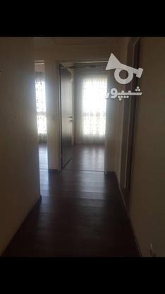 فروش آپارتمان 102 متر در شهرک غرب در گروه خرید و فروش املاک در تهران در شیپور-عکس2