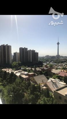 فروش آپارتمان 102 متر در شهرک غرب در گروه خرید و فروش املاک در تهران در شیپور-عکس15