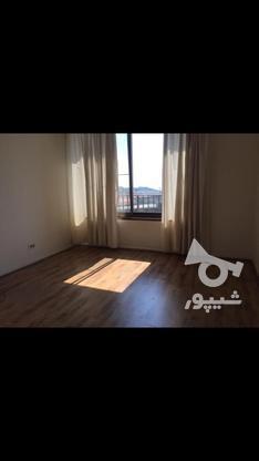 فروش آپارتمان 102 متر در شهرک غرب در گروه خرید و فروش املاک در تهران در شیپور-عکس4