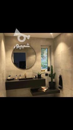 فروش آپارتمان 102 متر در شهرک غرب در گروه خرید و فروش املاک در تهران در شیپور-عکس7