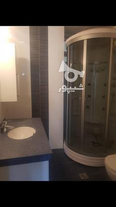 فروش آپارتمان 102 متر در شهرک غرب در گروه خرید و فروش املاک در تهران در شیپور-عکس5