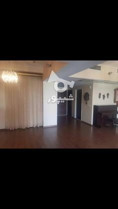 فروش آپارتمان 102 متر در شهرک غرب در گروه خرید و فروش املاک در تهران در شیپور-عکس1