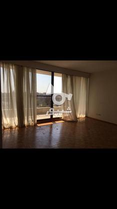 فروش آپارتمان 102 متر در شهرک غرب در گروه خرید و فروش املاک در تهران در شیپور-عکس6