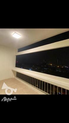 فروش آپارتمان 102 متر در شهرک غرب در گروه خرید و فروش املاک در تهران در شیپور-عکس13