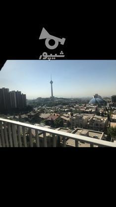 فروش آپارتمان 102 متر در شهرک غرب در گروه خرید و فروش املاک در تهران در شیپور-عکس10