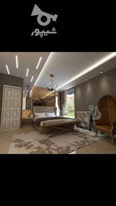 فروش آپارتمان 102 متر در شهرک غرب در گروه خرید و فروش املاک در تهران در شیپور-عکس9