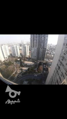 فروش آپارتمان 102 متر در شهرک غرب در گروه خرید و فروش املاک در تهران در شیپور-عکس8