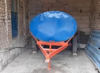 ادوات کشاورزی در شیپور-عکس کوچک
