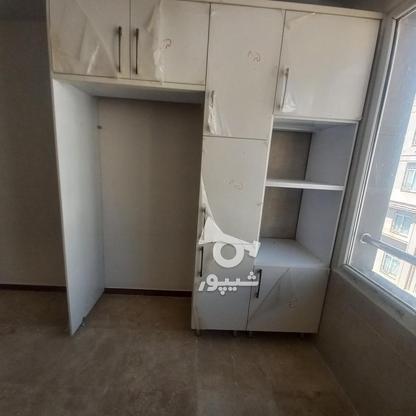 آپارتمان 100 متری کلید نخورده شهران طوقانی در گروه خرید و فروش املاک در تهران در شیپور-عکس6