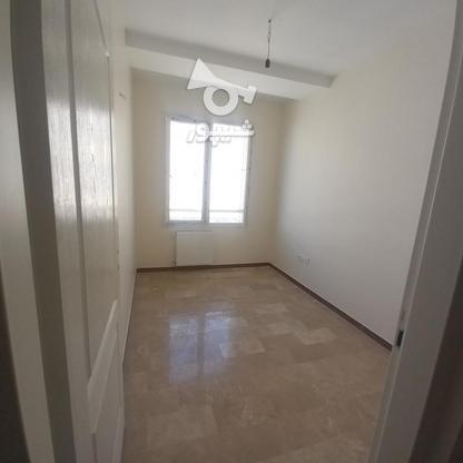 آپارتمان 100 متری کلید نخورده شهران طوقانی در گروه خرید و فروش املاک در تهران در شیپور-عکس8