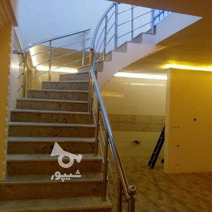 دوبلکس 150 متری نوساز در کوچکسرا در گروه خرید و فروش املاک در مازندران در شیپور-عکس3