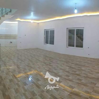 دوبلکس 150 متری نوساز در کوچکسرا در گروه خرید و فروش املاک در مازندران در شیپور-عکس4