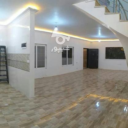 دوبلکس 150 متری نوساز در کوچکسرا در گروه خرید و فروش املاک در مازندران در شیپور-عکس2