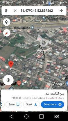 دوبلکس 150 متری نوساز در کوچکسرا در گروه خرید و فروش املاک در مازندران در شیپور-عکس7