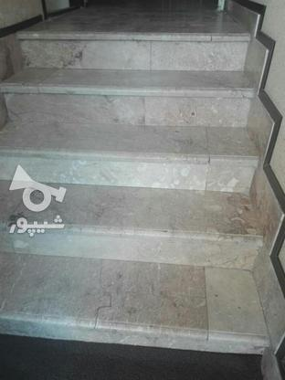 57 متر موقعیت اداری جنب مترو صیادشیرازی در گروه خرید و فروش املاک در تهران در شیپور-عکس4